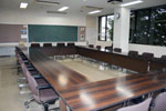 郡山市男女共同参画センター 2階会議室